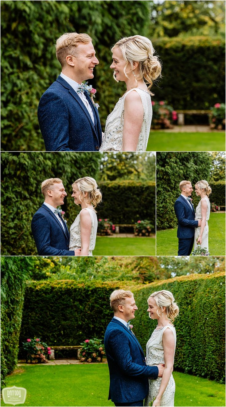A DIY Wedding at Alveston Pastures Farm – Sophie and Craig | Wedding Photographer Birmingham | Daffodil Waves Photography Blog