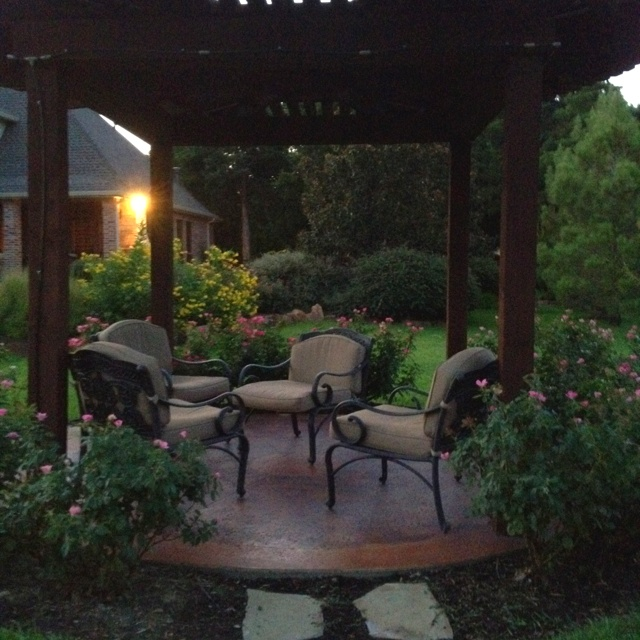 Beautiful Outdoor Spaces the 601 best images about beautiful outdoor spaces on pinterest