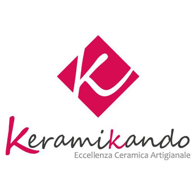 Keramikando è specializzata nella commercializzazione di manufatti artigianali in ceramica, proponendo articoli decorativi, arredamento casa interno ed esterno, accessori da cucina, monili, oggettistica sacra, ecc. rigorosamente'pezzi unici' realizzati a mano da maestri del settore.