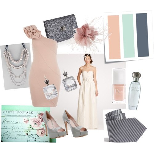 Blush, Pale Blue, Slate Grey these colors!?! @Laura Fritz: Blushes Wedding, Color Palettes, Blushes Slate Wedding, Color Combos, Color Schemes, Color Combinations, Slate Blue, Pale Blue, Blue Wedding