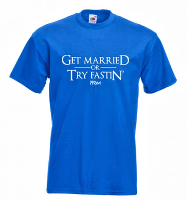 Top 10 Islamic Quotes on T-Shirt Collection Part 1 ~ GoZiyan - Beyond Every Thing