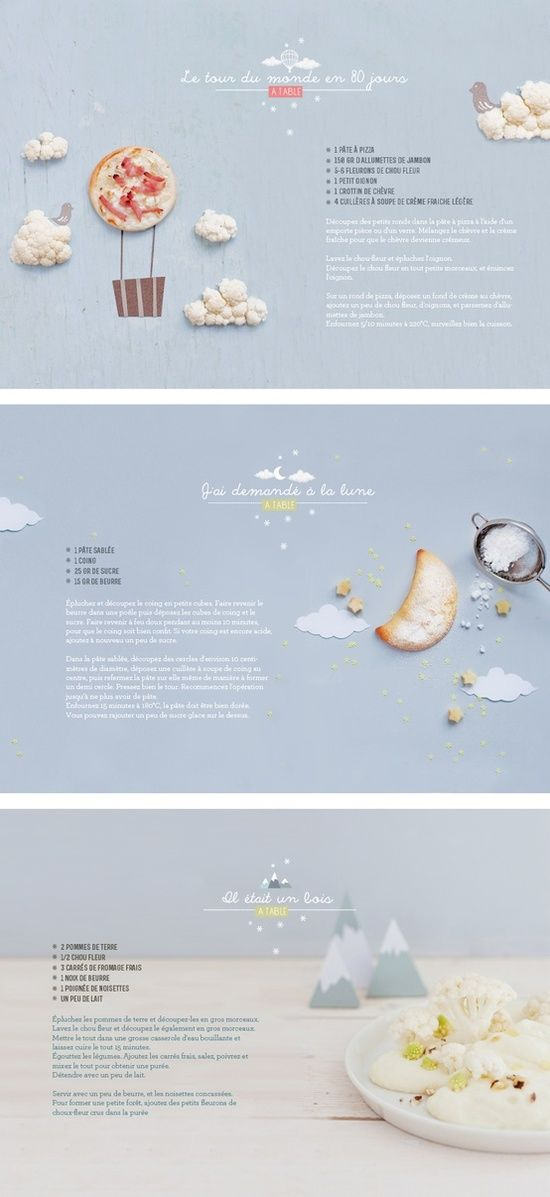 Creative and nice #Webdesign