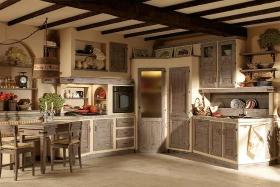 cucine scavolini cucine scavolini costi cucine scavolini rustiche cerca con google arredo casa