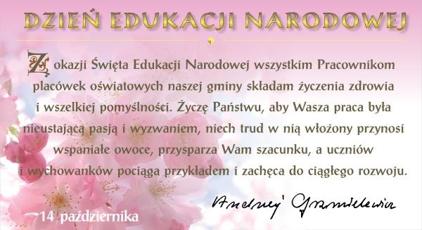 Wyniki Szukania w Grafice Google dla http://www.bogatynia.pl/var/plain_site/storage/images/media/image/bogatynia/aktualnosci/2011/10/zyczenia-dzien-edukacji-narodowej/53868-1-pol-PL/Zyczenia-Dzien-Edukacji-Narodowej.jpg