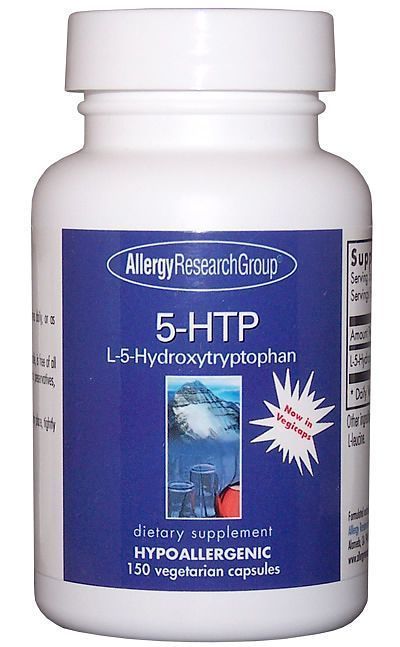 GAPS Diet Australia Pty Ltd - L-5-Hydroxytryptophan , $52.00 (http://shop.gapsaustralia.com.au/l-5-hydroxytryptophan/)