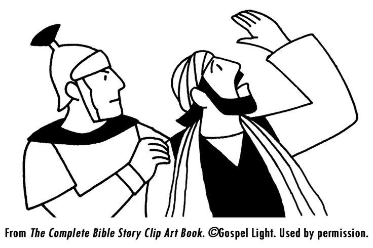 Paul Goes To Jerusalem Teaching Resources Z Cc Paul Paul Bible Bible Coloring