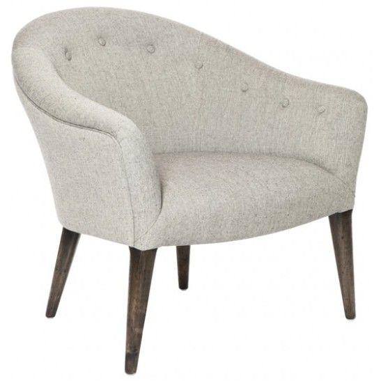 364 best lousteau living room images on pinterest guest for Hom furniture inc