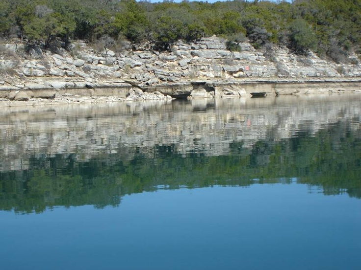 35 best images about canyon lake on pinterest discover for Places to fish in san antonio