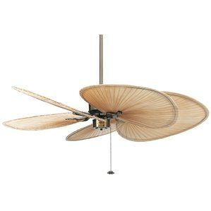 60 best palm leaf ceiling fans images on pinterest antique brass best palm leaf ceiling fans aloadofball Gallery