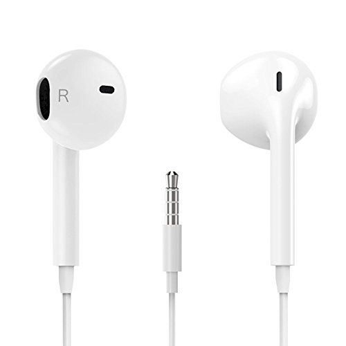 Iphone earbuds with designs - earbuds iphone multi pack