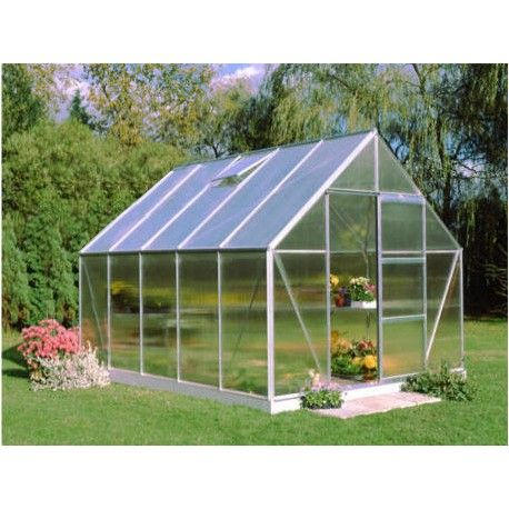 the 25+ best serre de jardin polycarbonate ideas on pinterest