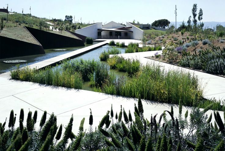 244 best oab carles ferrater images on pinterest for Carles ferrater