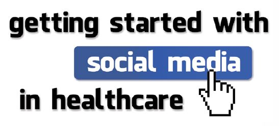 Get started with your medical social media marketing strategy at Branding Los Angeles!