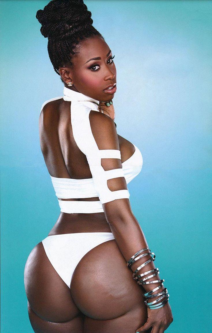 dark skin eat gal porn Ebony girl