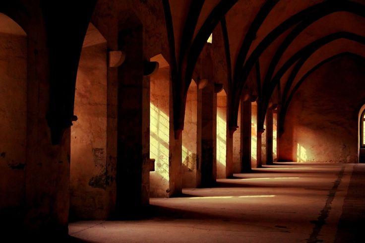 building-historical-church-cloister