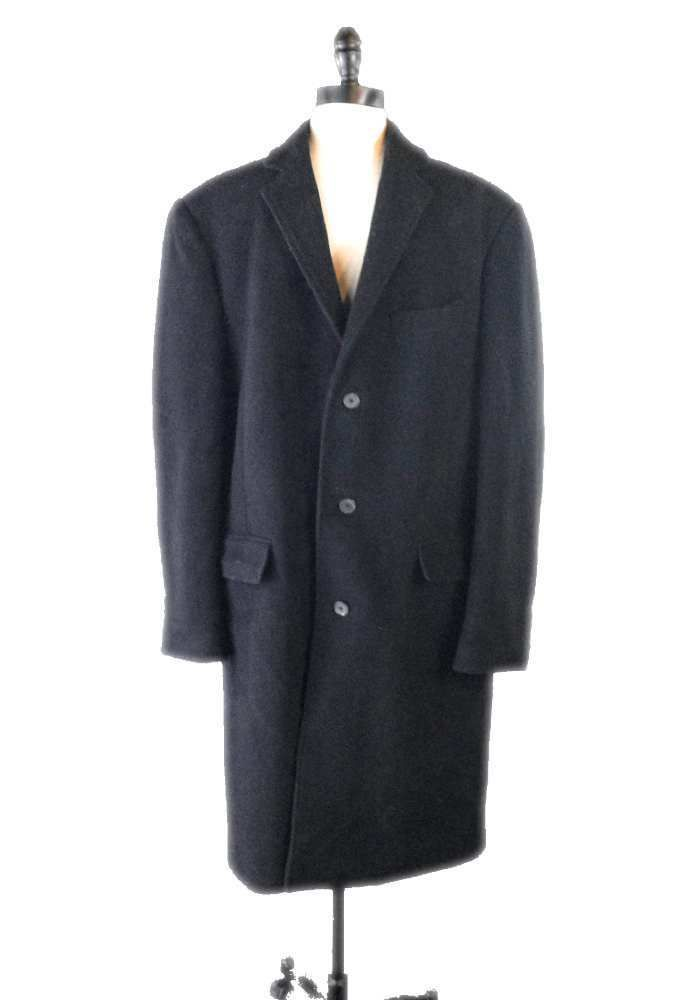 Best 25  Mens dress coats ideas on Pinterest | Apocalyptic fashion ...