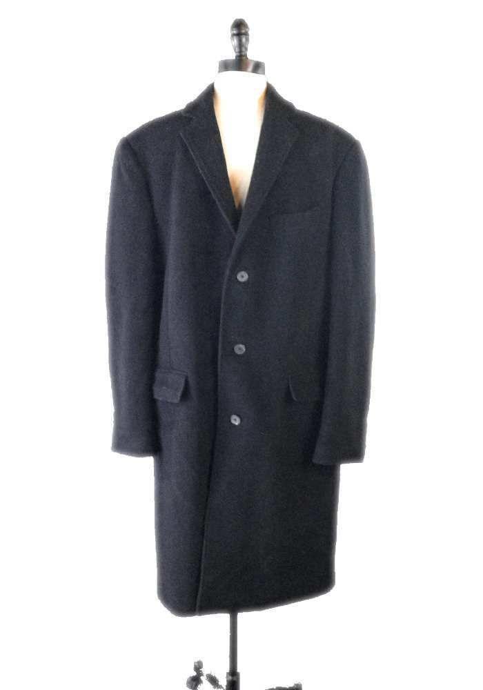 1000  ideas about Mens Dress Coats on Pinterest | Regency Regency