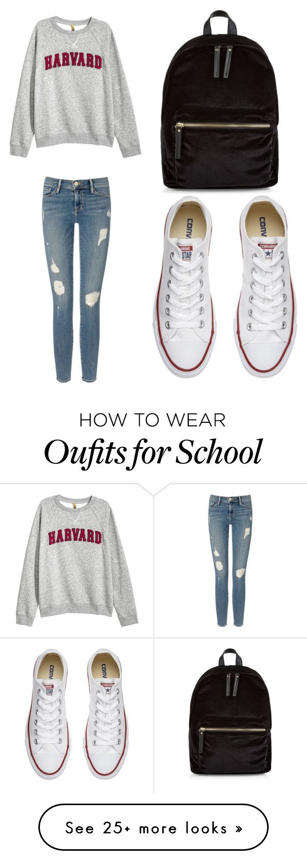 Girly outfits for school tumblr