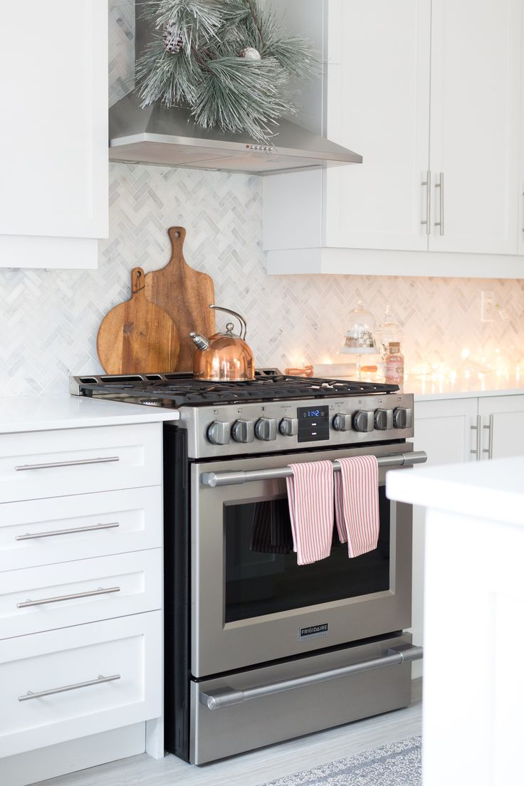 119 best Painted Cabinets DIY Instructions Tips & Inpspiration