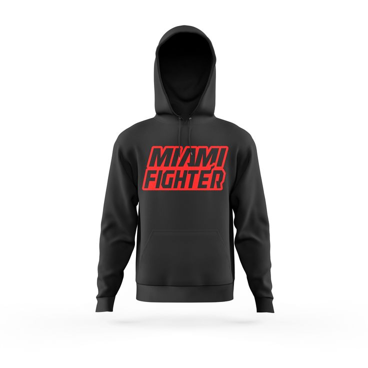 #mma #ufc #hoodie #bjj #jiujitsu #fighter #octagon#apparel #clothing #sale #deals #like #follow #add #share #athlete #athletics #grappler #cagefighter #boxing #muaythai #kickboxing #society #miamiheat #eagle #team #miamifighter #miami #sobe #soflo | Shop this product here: http://spreesy.com/paidinbloodathletics/161 | Shop all of our products at http://spreesy.com/paidinbloodathletics    | Pinterest selling powered by Spreesy.com