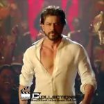 After the motion poster of the Shah Rukh Khan's upcoming movie Happy New Year, now the official trailer of the film has been revealed on YouTube. The official trailer of Happy New Year featuringDeepika Padukone, Shah Rukh Khan, Abhishek Bachchan, Sonu...