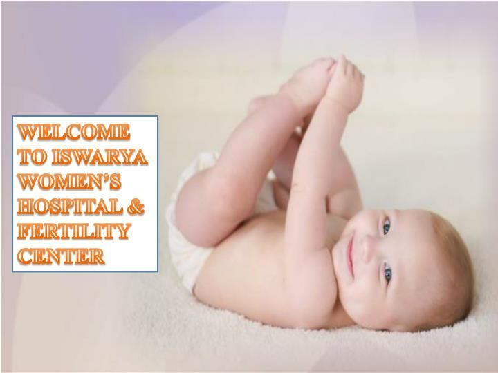 Welcome to the Fertility of Iswarya Hospital for Women – IVF Clinic in Ind …   – Pregnancy Calculator
