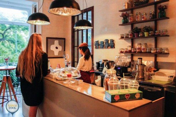 Lisboa Cool - Blog do Chiado