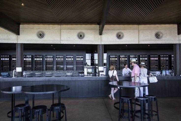 Wine Food Farmgate, Port Phillip Estate, Mornington Peninsula