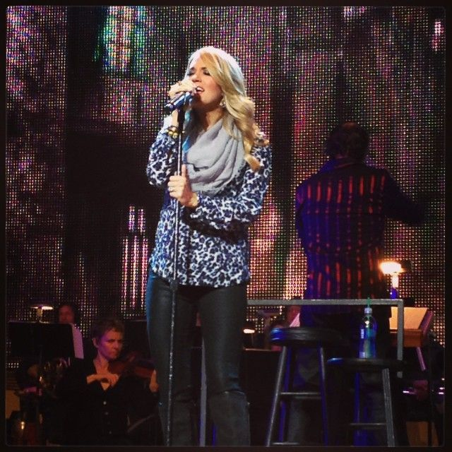 636 Best Carrie Underwood Style Images On Pinterest Carrie Underwood Country Singers And