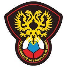 Image result for ideas for crest badge