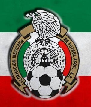 Best Car Logos Wallpaper La Selection Mexicana Quot El Tri Quot My Sport Teams Mexico