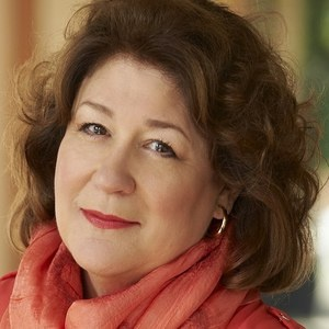 Margo Martindale Joins The Americans - The Emmy-winning actress will play a KGB agent who gives assignments to Keri Russell and Matthew Rhys in this FX series.