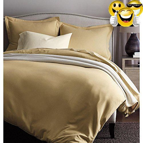 #best The complete #Velvet Solid Flannel sheets and bedding set is available in a flat sheet, fitted sheet, pillowcases, duvet cover / comforter cover and sham. ...