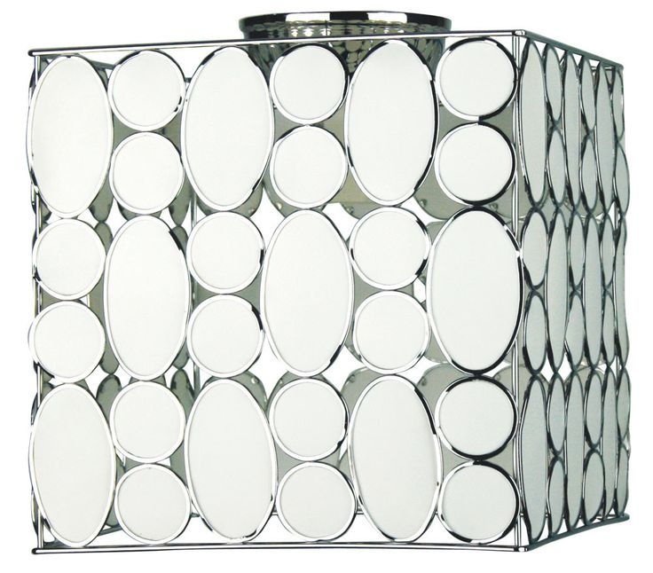 $47.95 - Shop zizo.com.au. 100,000 Products for the home from over 800 brands. Every style, every budget, every room