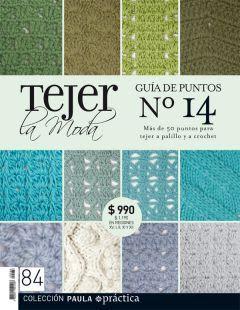 Tejer la moda 84 – Alejandra Tejedora – Webová alba Picasa