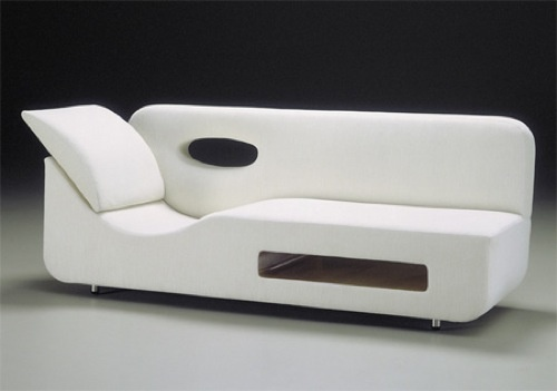 the nido sofa from corinto mobel design pinterest nidos sof y sillones. Black Bedroom Furniture Sets. Home Design Ideas