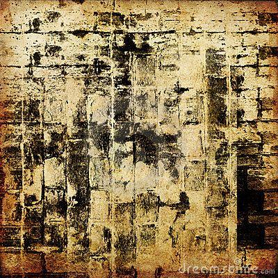 art-abstract-grunge-graphic-texture-background-11809872.jpg (400×400)