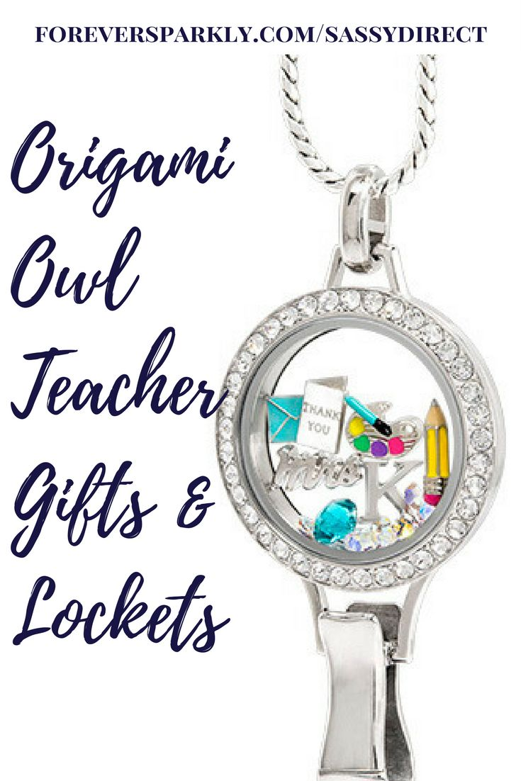 825 best origami owl gift ideas images on pinterest free