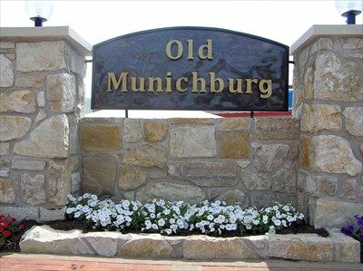 Old Munichburg Historic District, Jefferson City, Missouri - German-American Heritage Sites on Waymarking.com