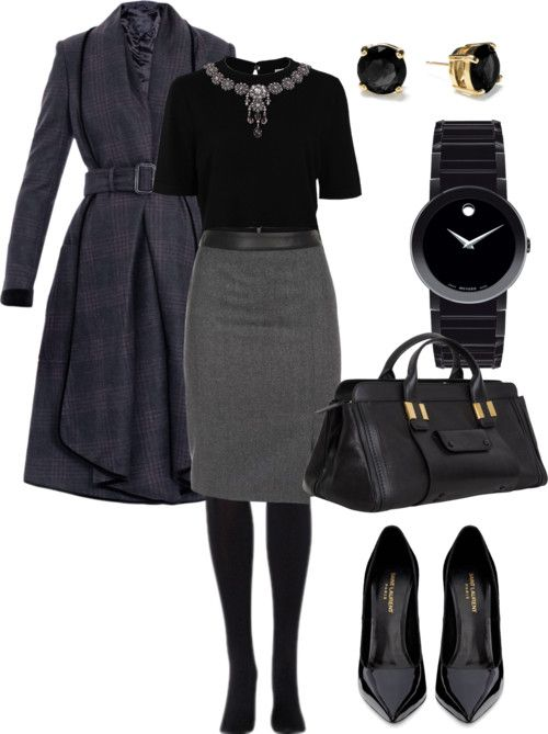 15 best funeral outfits images on pinterest  fall winter