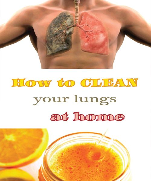 Here is a very effective way to quit smoking by using a natural formula as a substitute: Ingredients: A liter of water. A large spoon of turmeric. A small ginger root. 420 grams of sugar of your choice. 420 grams of chopped garlic. Preparation: Put water on to boil on medium heat and start adding sugar when you see the water boiling. Later, add the other ingredients before extinguishing the fire under the pot and let cool a few hours later. Keep this drink cold, in your refrigerator…