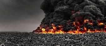 Картинки по запросу pyrolysis of waste rubber