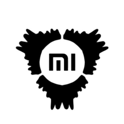Xiaomi MI Ringtone (R3MRKBL3 Remix) mp3 by R3MRKBL3