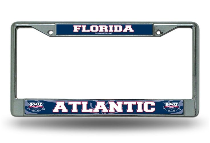 12 Best Ncaa Florida Atlantic Fau Owls Images On