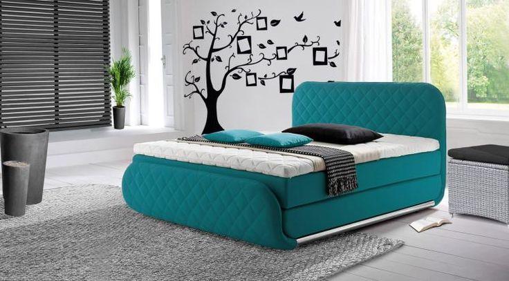 17 Best images about Im Schlafzimmer on Pinterest Sliders - farbe für schlafzimmer