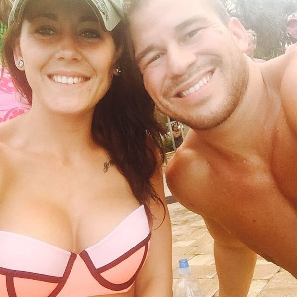 Jenelle Evans: 'Teen Mom 2′ Star Calls Off Engagement To NathanGriffith