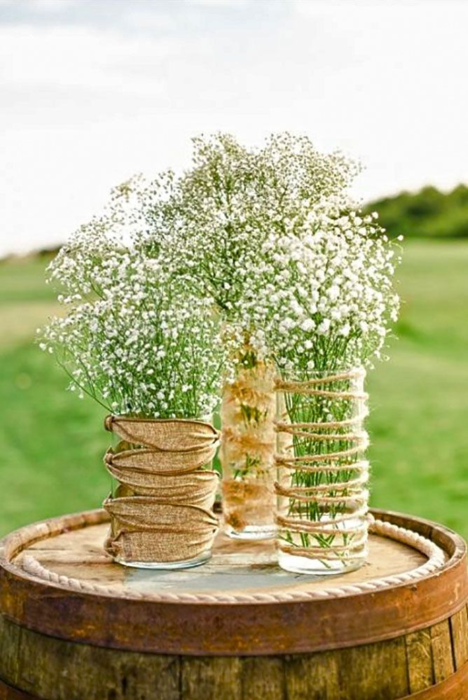 the 25 best baby 39 s breath bulk ideas on pinterest wedding centerpieces cheap diy wedding for. Black Bedroom Furniture Sets. Home Design Ideas