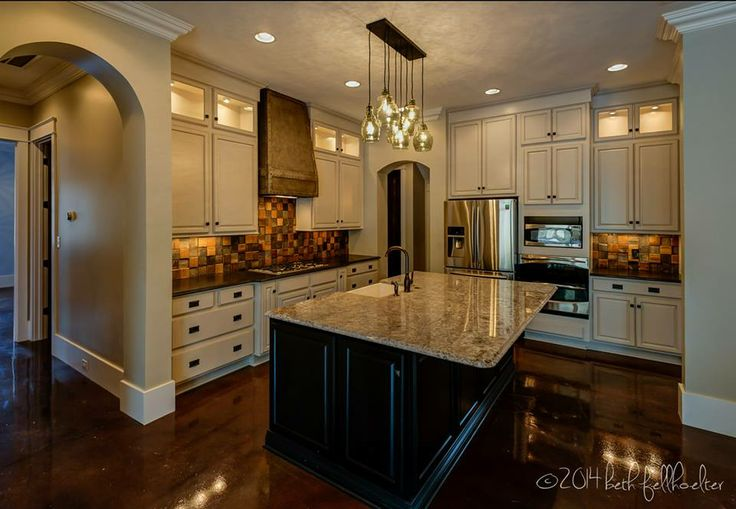 Kitchen Sales Inc Knoxville Tn