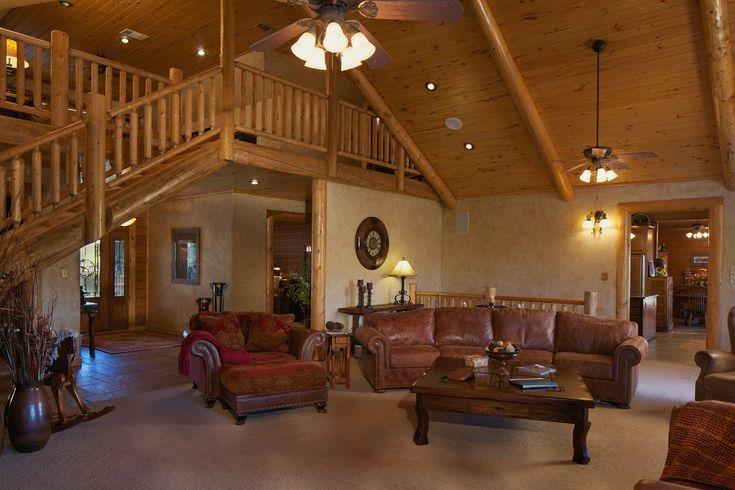 19 Best Images About Satterwhite Log Homes On Pinterest