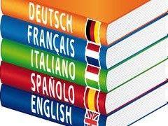A felkészülés után, akár le is teheted a vizsgát nálunk!  http://www.oxfordschool.hu/?page_id=61
